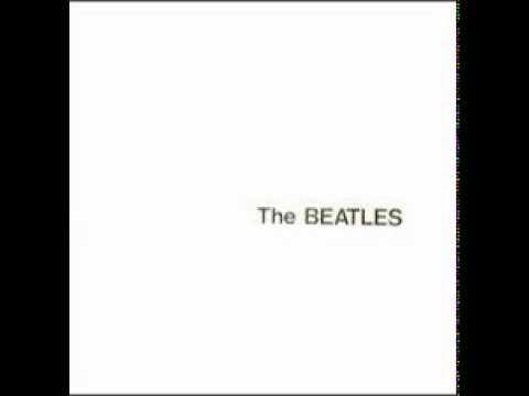 Beatles Album 1 The Beatles Revolution 1 The