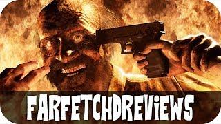 Resident Evil 7: Biohazard - Farfetch'd