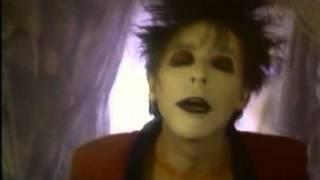 Watch Alien Sex Fiend Magic video