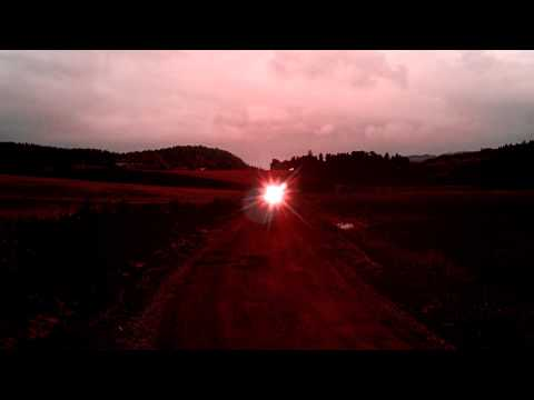 30 Minutes of Dark Suspense Scary Creepy Horror Music (Instrumental...