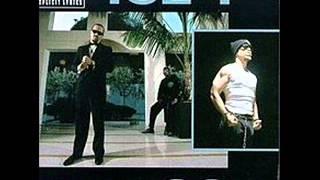 Watch IceT OG Original Gangster video