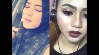 Download lagu Acha Septriasa- Sampai Menutup Mata Smule-raraa Afsha gratis