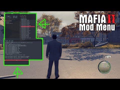 Чит коды на Mafia 2 скачать трейнер и про