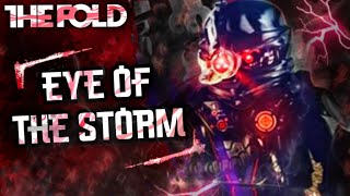 LEGO NINJAGO Nindroids Attack! Eye of the Storm (OFFICIAL VIDEO)
