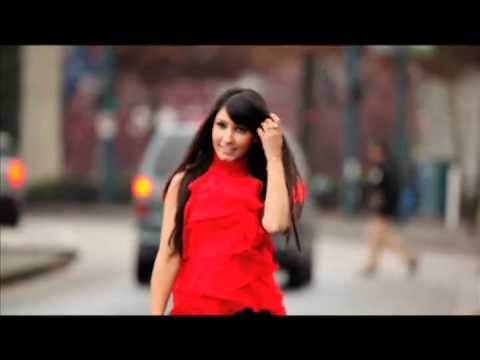 Gaddi Naddi Teaser Deep Dhillon  By Parm Dhillon.mp4 video