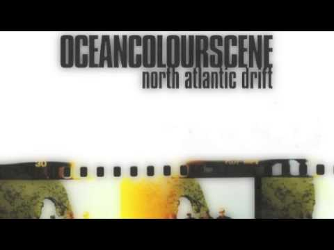 Ocean Colour Scene - On My Way