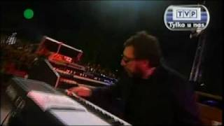 Watch Elvis Costello Monkey To Man video