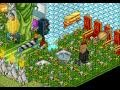 New 2013 Habbo Retro Labbo Hotel Hiring Staff Free V I P Free Coins Join Now mp3