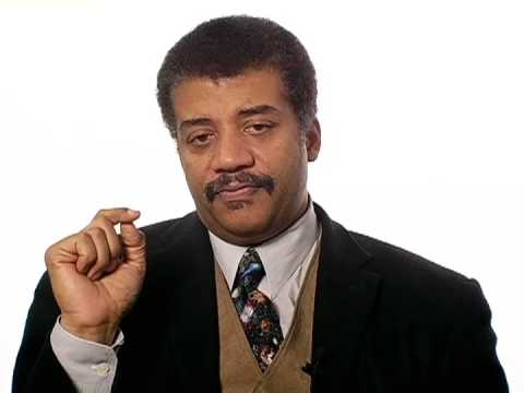 Neil deGrasse Tyson: The Next Great Scientific Breakthroughs