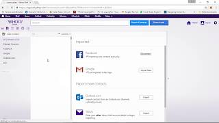 How to view Hidden Email ID's on FACEBOOK !!