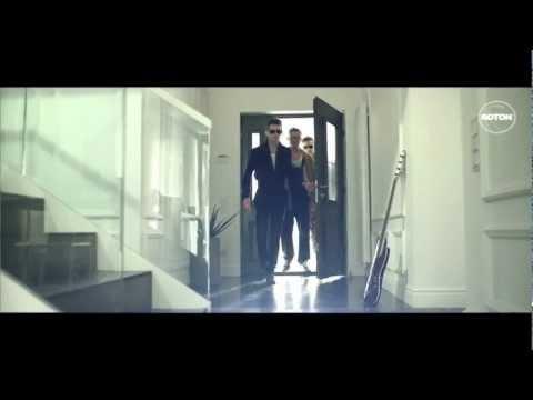 Akcent feat. Anushka Manchanda - Im Sorry (Mujhe Maaf Kardo)