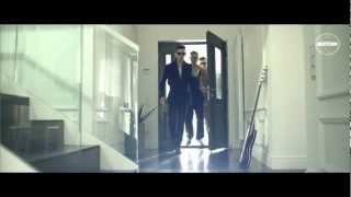 Клип Akcent - I