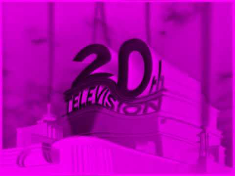 20th Television Effects 2