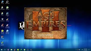 How To Download Age of Empires 3 Full Version For Free
