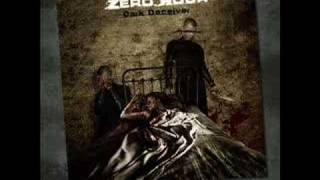 Watch Zero Hour Resurrection video