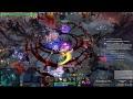 Download Video DOTA 2 BLUE SPAN - DIVINE 4 1/21/18 NEW PATREON MP3 3GP MP4 FLV WEBM MKV Full HD 720p 1080p bluray