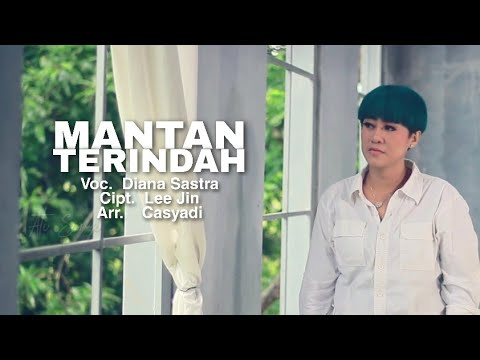 Mantan Terindah - Diana Sastra  Tarling Dianasastra Mantanterindah