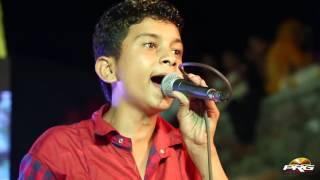 Nakhat Banna Aaya Gao Manglachar | Pahadganj Dham Jodhpur Live Program | Rajasthani Live Bhajan