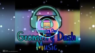 Zedd - Ignite (Cloudfield Bootleg) [GeometryDashMusic]