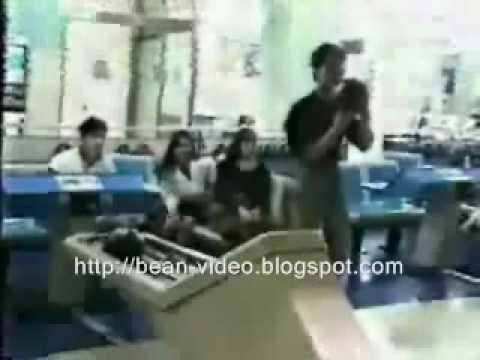 Celana Dalam Artis Videos   Celana Dalam Artis Video Codes   Celana