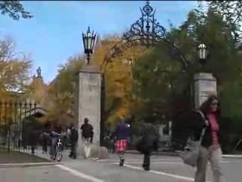 Chicago Neighborhood Videos - Hyde Park.mp4