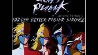 download lagu Free Custom Harder Better Faster Stronger Ringtone gratis