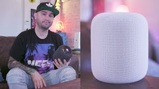 Is HomePod a flop? (24 Hours Later...)