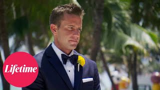 Married at First Sight: Sonia is Ready to Meet Her New Husband (Season 4, Episode 2) | MAFS