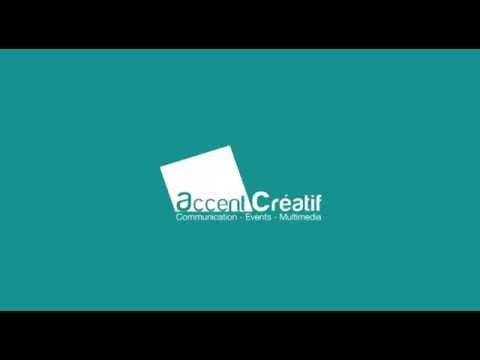 AccentCreatif2014