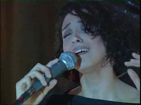 Viviana Ullo