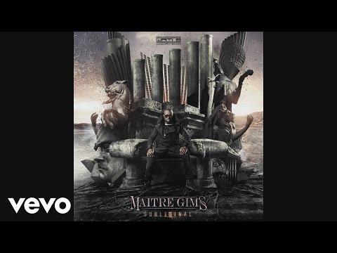 download lagu Maître Gims - Ca Décoiffe  Ft. Black M, Jr O Crom gratis