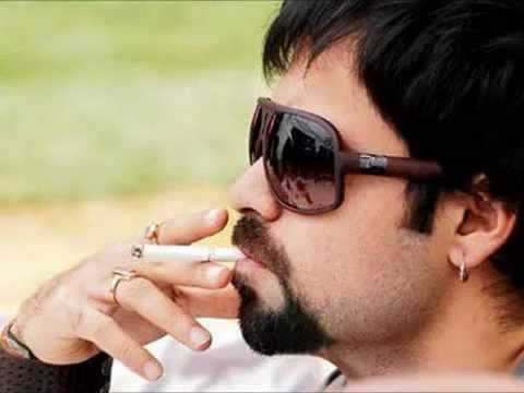 Judai Jannat 2 Falak Upcoming Movie LEAKED song Janat  2012...
