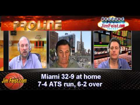 Pacers vs Miami Heat Games 3 + 4 Sports Betting Preview 2014 NBA Playoffs, May 24, 2014
