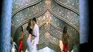 download lagu Falak Dekhoon Song Garam Masala gratis