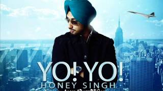 download lagu Yo Yo Honey Singh - Mashup gratis