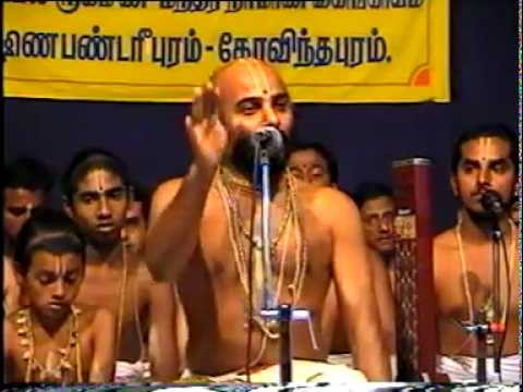 Sant Tukaram - Sri Vittaldas Maharaj  - 5 5 video