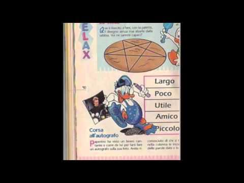 Messaggi Subliminali di MISTERX parte 2 (Walt Disney, Visivi, Controllo Mentale,