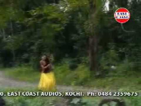 Malayalam Ghazal - Umbai - (Album - Paduka Saigal Padoo)