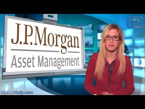 BinaryOptions- JPMorgan slammed over Bernie Madoff fraud - Market Watch January 8th 2014
