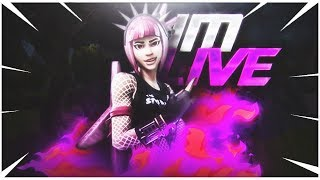 MHG COMPETITIVE DUO GAMES!!! | 500+ WINS - 12,000+ KILLS | TOP PS4 FORTNITE PLAYER