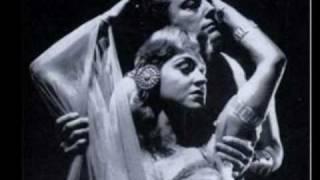 (Best)Rise Stevens Mario del Monaco-Mon coeur s'ouvre à ta voix-Samson et Dalia-ACT 2