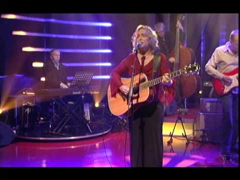 Gretchen Peters - Child Of Mine