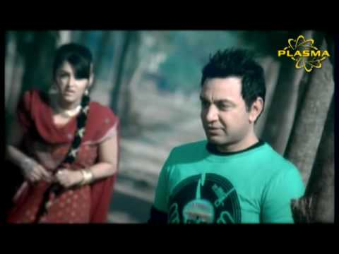 Manmohan Waris - Khullay Khatay - New 2010 Album -dil Te Na Laeen video