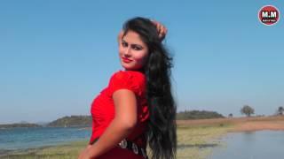 Biha Ghare  Khortha HD video song Singer Nirmal 2017