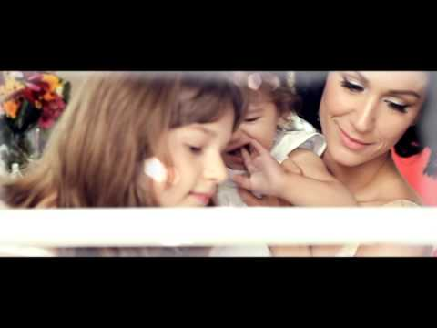 Ana Rucner - Twinkle Twinkle Little Star (official Video) video