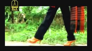 konna bojeni bd shohag song