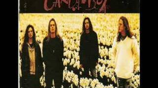 Watch Candlebox Mothers Dream video