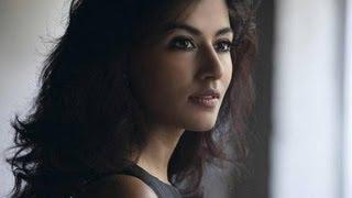 Inkaar Movie Full Video Song | Arjun Rampal, Chitrangda Singh