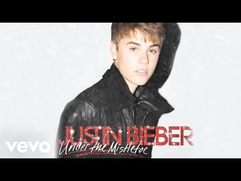 Sonerie telefon » Justin Bieber – All I Want Is You (Audio)