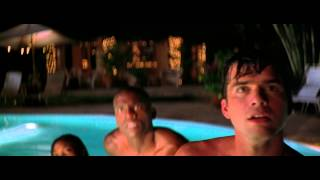 I Still Know What You Did Last Summer (1998) - Official Trailer
